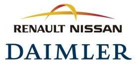 logo-renault-daimler-nissan