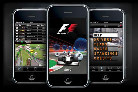 app-f1_320x480-75