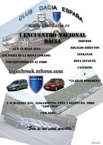 cartel2-ld