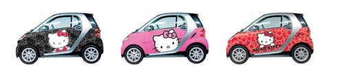 smart-hello-kitty.jpg