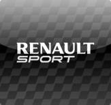 logo-renault-sport
