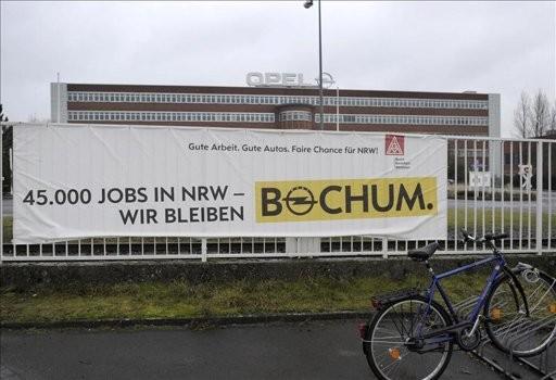 bochum-opel-fabrica