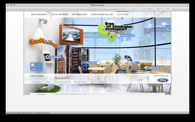 concesionario-virtual