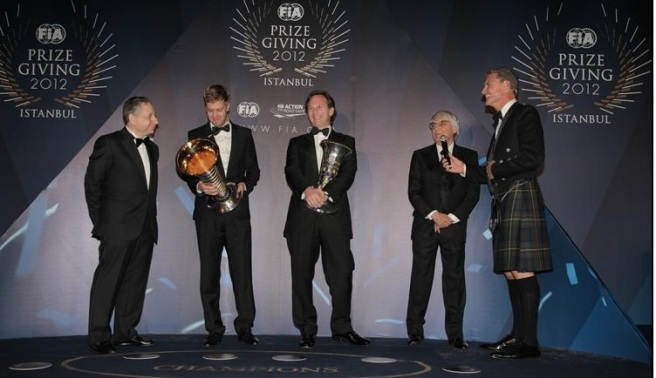 fia-awards-2012-vettel-horner