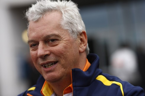 pat-symonds-renault