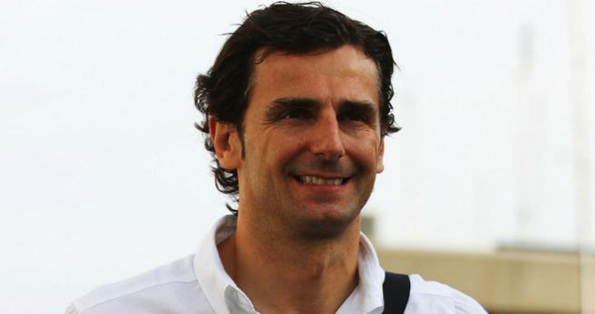 Pedro-de-la-Rosa