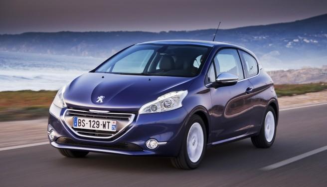 Peugeot 208_01