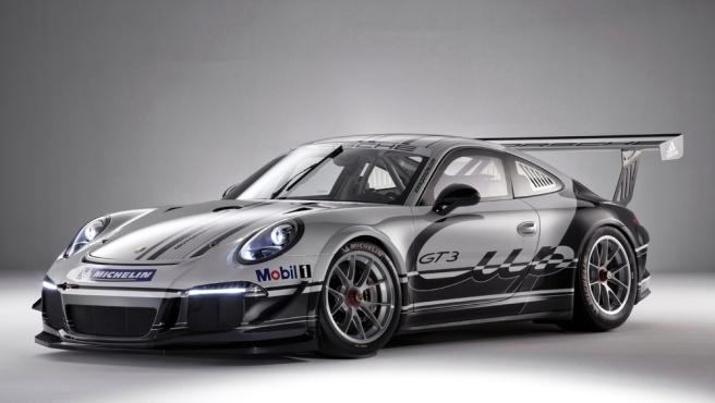 Porsche-911-GT3-Cup-01