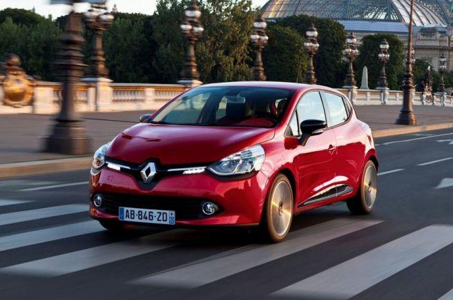 Renault-Clio-2012