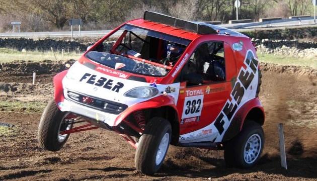 Smart_Dakar_2013