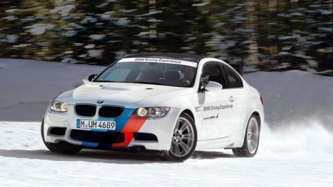 BMW-xDrive-experience