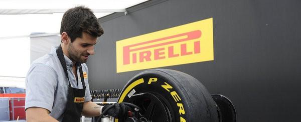 Jaime-Alguesruari-Pirelli