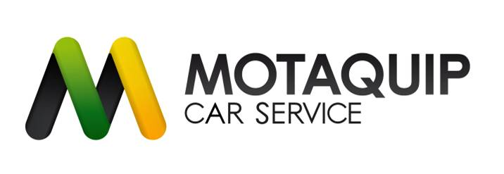 Logo-Motaquip