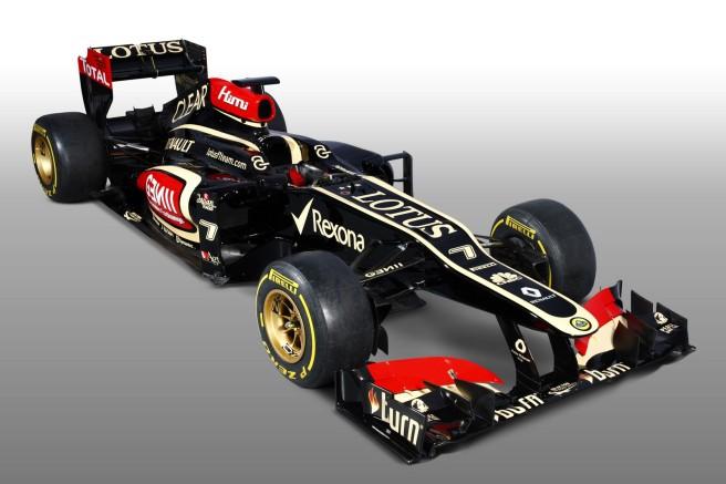 Lotus-E21-01