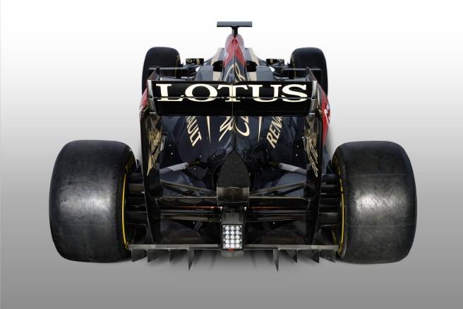 Lotus-E21-06