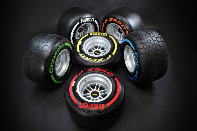 pirelli-pzero-2013