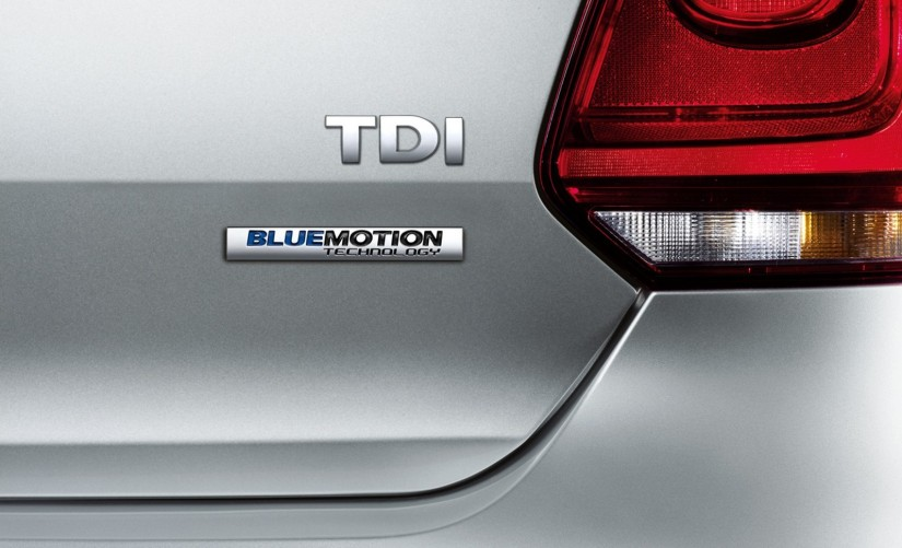 polo-bluemotion