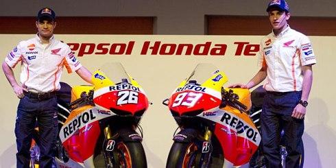 presentacion-repsol-honda-2013
