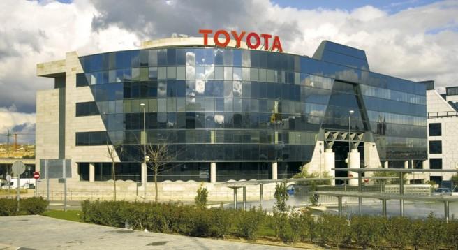 Toyota_Oficina_Principal