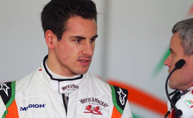adrian-sutil-force-india