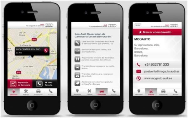 app-audi-asistencia