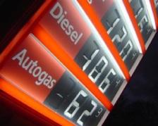 autogas2