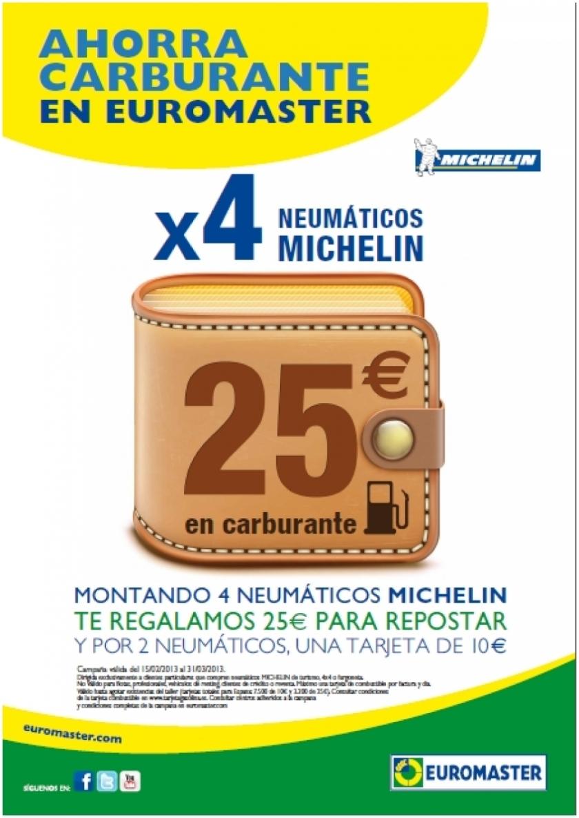 euromaster-campanya-feb-2013