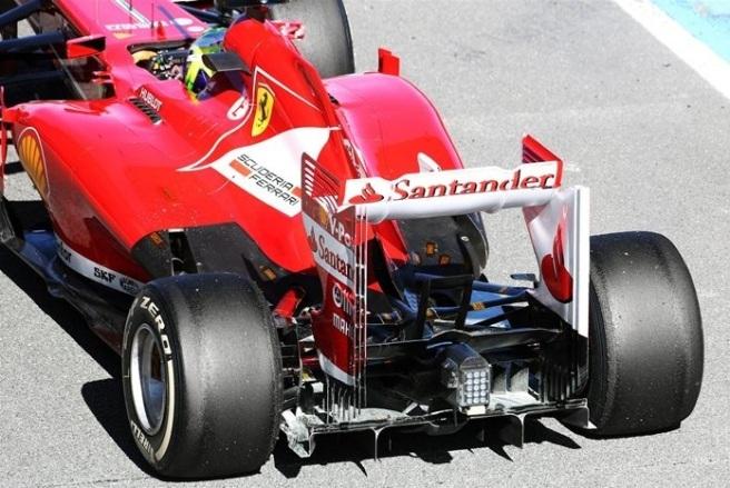 Felipe-Massa-ferrari-jerez-day2