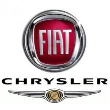 fiat_chrysler_logo