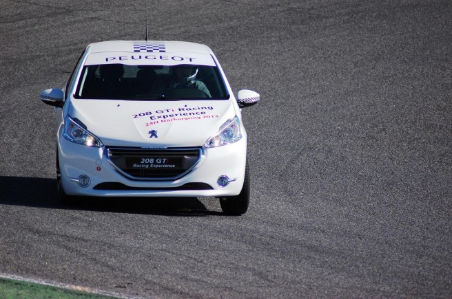 GTi_Racing_Experience-01
