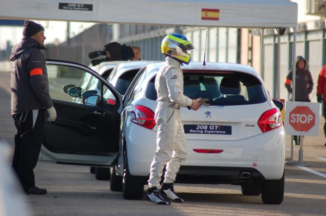 GTi_Racing_Experience_2