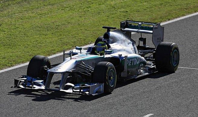 Mercedes-W04-Rosberg-Jerez
