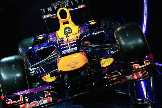red-bull-RB9-front-01
