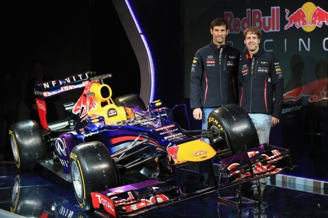 Red-Bull-RB9-webber-vettel