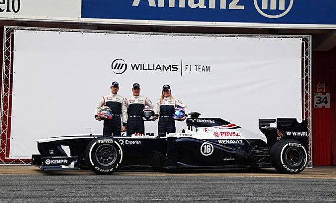 williams-fw35-montmelo