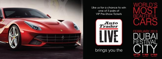 auto-trader-live-show-2013