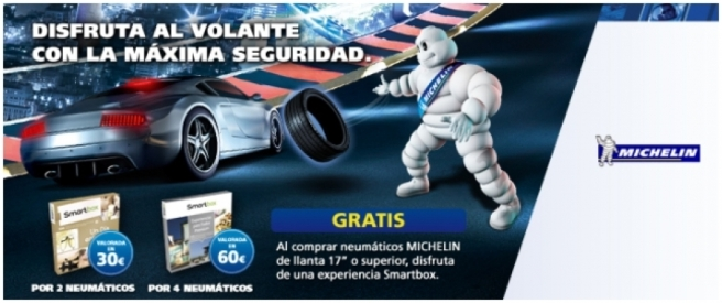 camapania-michelin-smartbox