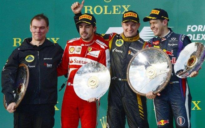 gp-australia-2013-podium