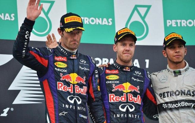 gp-malasia-2013-podium