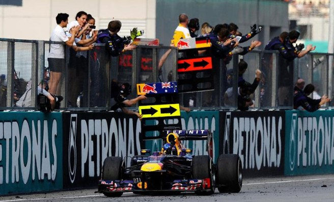 gp-malasia-2013-vettel-winner
