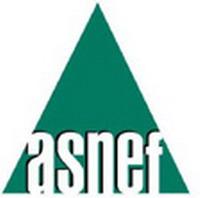logo-asnef
