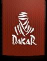 Se presenta el Rally Dakar 2014 con la incorporación de Bolivia como novedad  (1/2)