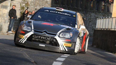 robert-kubica-citroen-rally-du-var