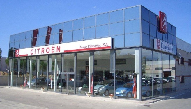 taller-citroen-madrid