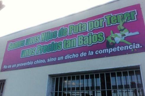 2013040820bajos