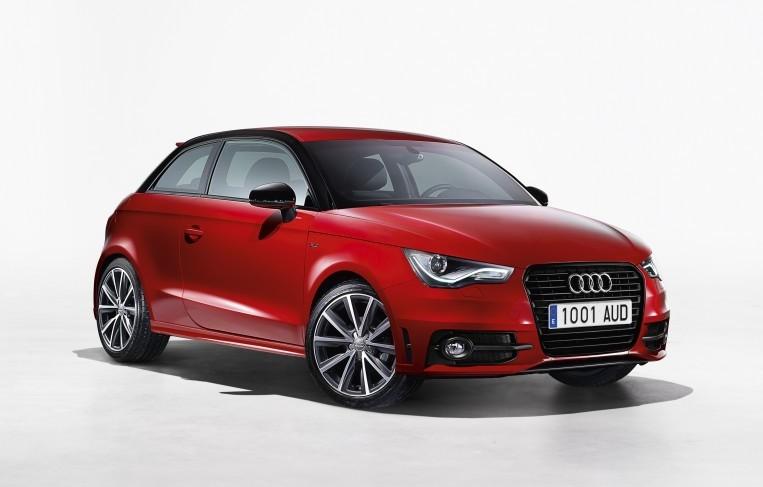 Audi-A1-Adrenalin_3p