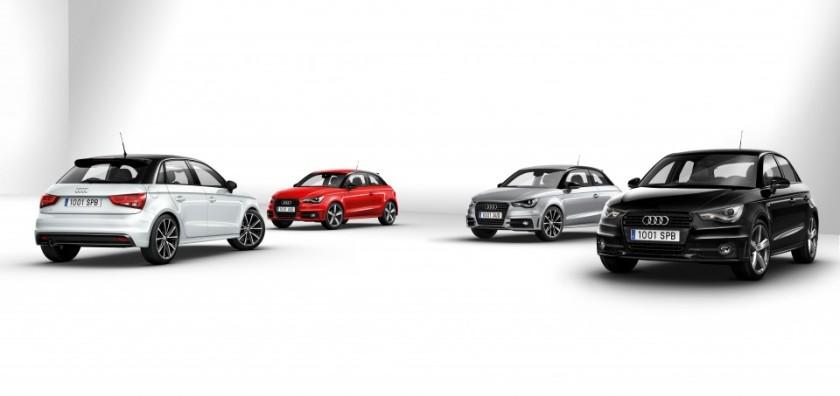Audi-A1-Adrenalin_Gama