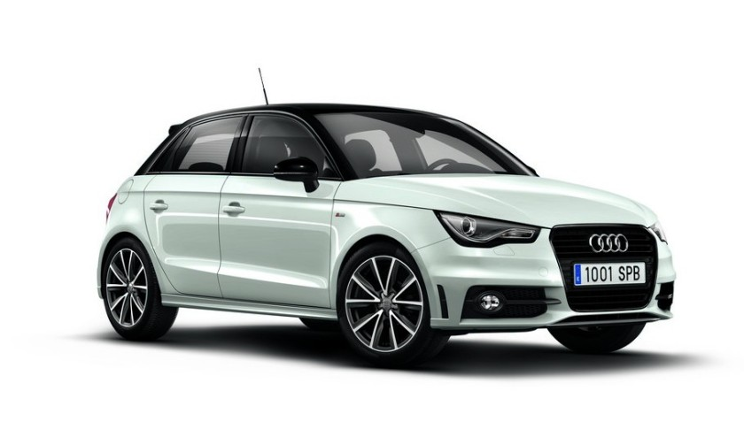 Audi-A1-Sportback-Adrenalin_01