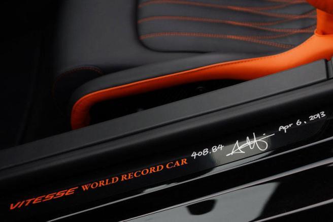 bugatti-veyron-grand-sport-vitesse-08