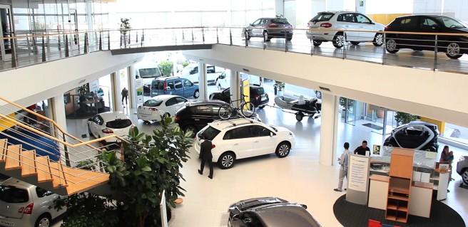 concesionario-renault-ventas